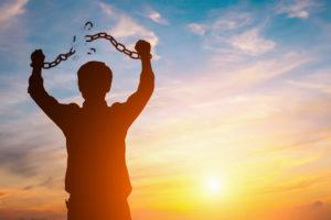sortir de la peur de l'abandon