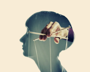 peur de l'abandon et manipulation affective